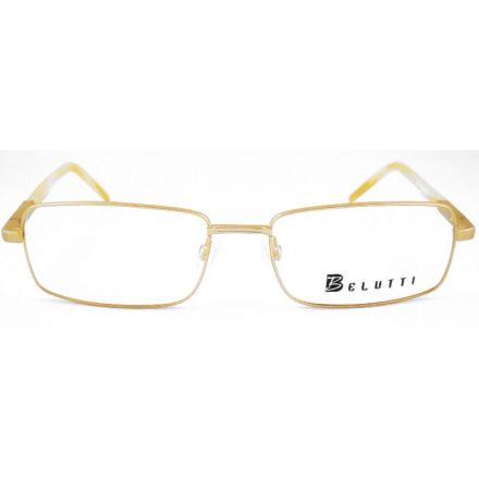 2a1c112b03d5 Okulary korekcyjne   Męskie   Metalowe pełne   Oprawy okularowe ...